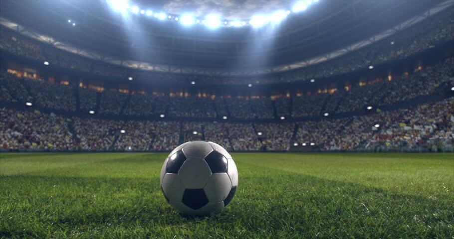 เว็บแทงบอล ยูฟ่าเบท เว็บแทงบอลออนไลน์ที่ดีที่สุดในปี 2021